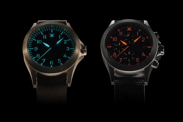 Đồng hồ phi công nhưng giá rẻ cho bạn 429cfb03a3a415d87afe8d51bfeaf520_original-0d9f2