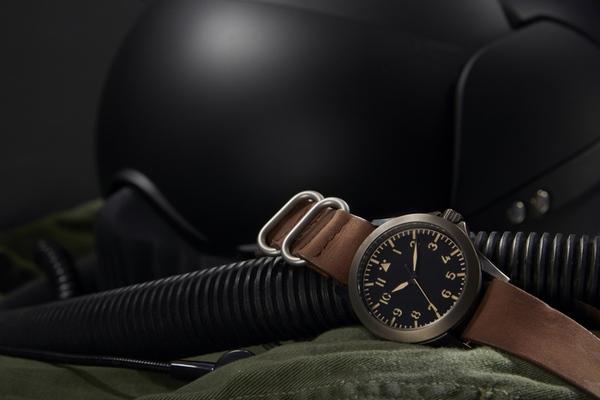 Đồng hồ phi công nhưng giá rẻ cho bạn 800f2bc9dfaf032f7b3f2c412f0e6c27_original-0d9f2