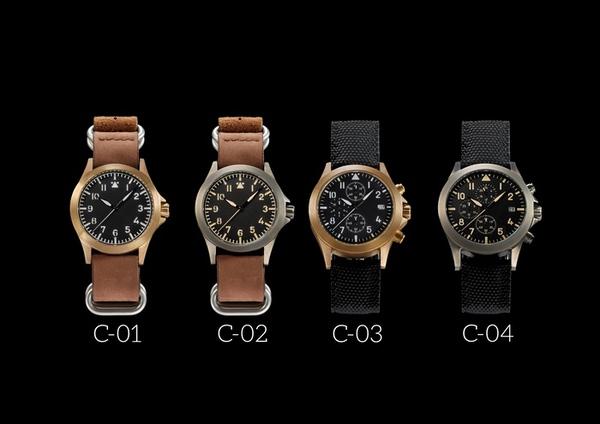 Đồng hồ phi công nhưng giá rẻ cho bạn 8a91c4f9e9d2a245ecef2cd6ed9df1f0_original-0d9f2