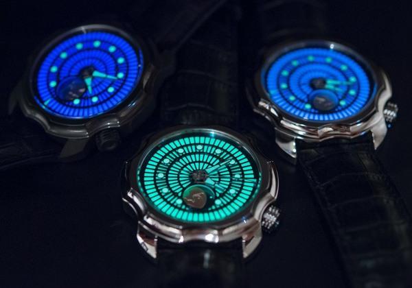 Tổng hợp 5 mẫu đồng hồ lịch làm cho quý ông 10-2714d
