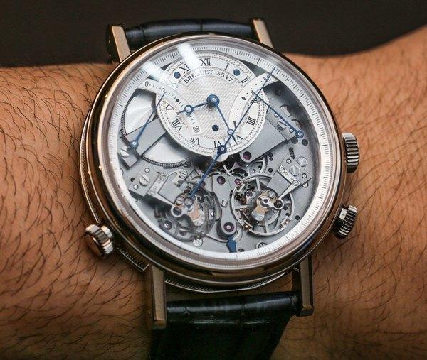 Tổng hợp 5 mẫu đồng hồ lịch làm cho quý ông 6-2714d