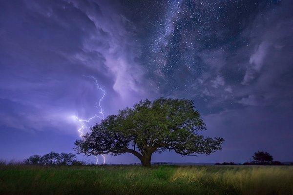 Kết quả hình ảnh cho bầu trời