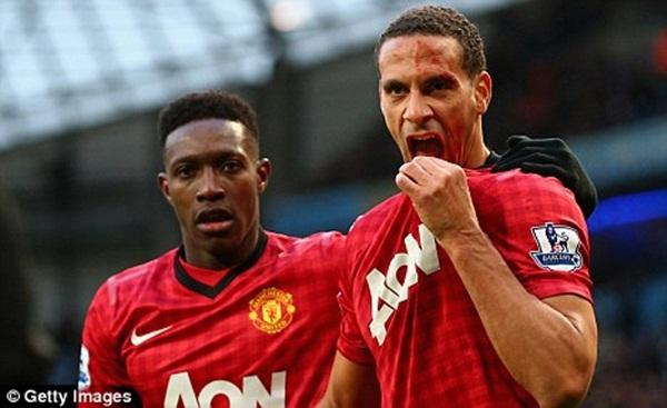MU và Arsenal quyết đấu vì hậu vệ trẻ người Đức 6