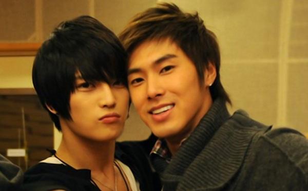 Is Jaejoong Gay 44