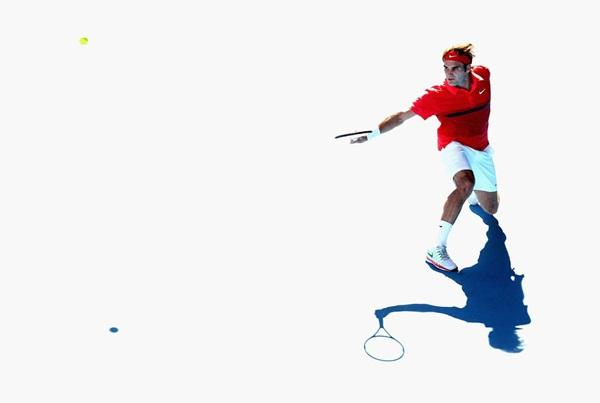 Nhìn lại thế giới trong năm 2012 qua ảnh (P1) 8