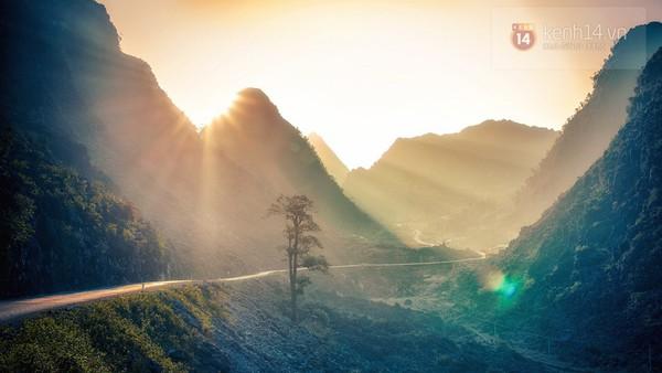 Ngỡ-ngàng-cảnh-đẹp-núi-rừng-Tây-Bắc