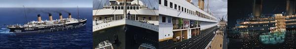 """Nội thất """"khủng"""" của siêu du thuyền tới Việt Nam 19"""