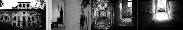 Thăm các nhà xác bỏ hoang rợn người bậc nhất 13
