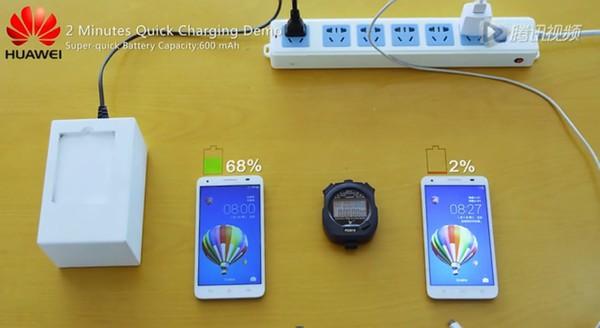 Huawei-quick-chargiing-demo-1600x876-aaa74