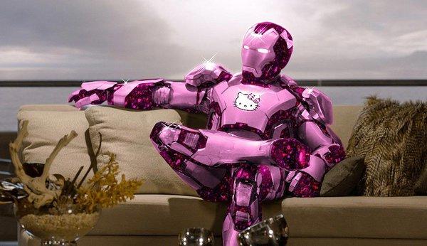 Iron-Kitty-d51d9