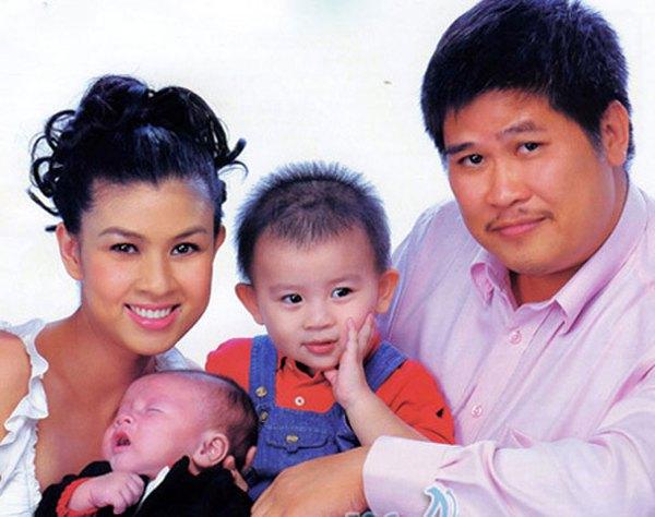 Bí ẩn về cuộc sống của Phước Sang sau 4 năm vướng scandal phá sản, nợ nần