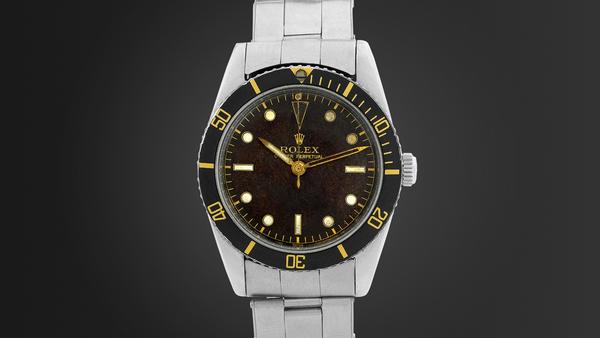 Những chiếc đồng hồ làm thay đổi lịch sử đồng hồ thế giới 150705dh01-b7c9e