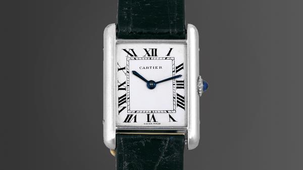 Những chiếc đồng hồ làm thay đổi lịch sử đồng hồ thế giới 150705dh02-e5306