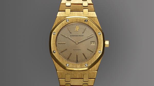 Những chiếc đồng hồ làm thay đổi lịch sử đồng hồ thế giới 150705dh03-96fc3
