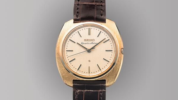 Những chiếc đồng hồ làm thay đổi lịch sử đồng hồ thế giới 150705dh06-9c9af