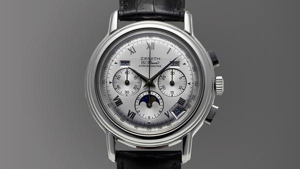 Những chiếc đồng hồ làm thay đổi lịch sử đồng hồ thế giới 150705dh08-9c9af
