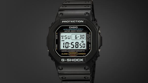 Những chiếc đồng hồ làm thay đổi lịch sử đồng hồ thế giới 150705dh10-9c9af