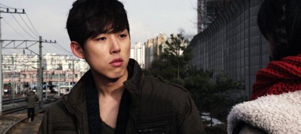 """Những màn """"lột xác"""" của diễn viên nhí Hàn 8"""