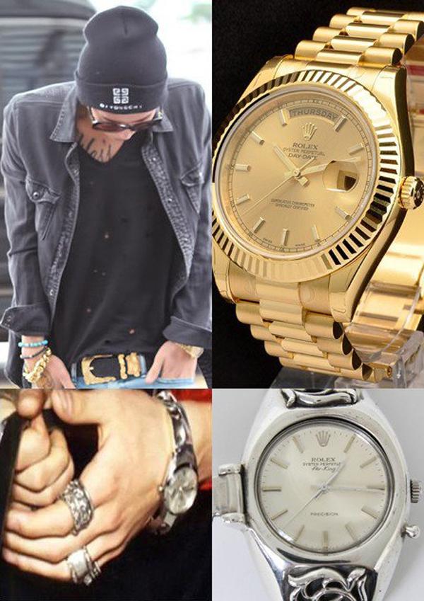 Sao hàn sử dụng đồng hồ đeo tay nào Dong-ho-deo-tay-1-cc21b