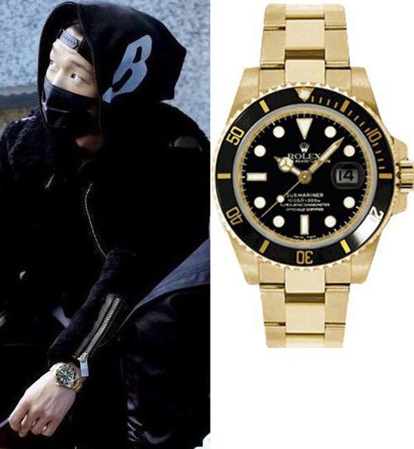 Sao hàn sử dụng đồng hồ đeo tay nào Dong-ho-deo-tay-11-cc21b