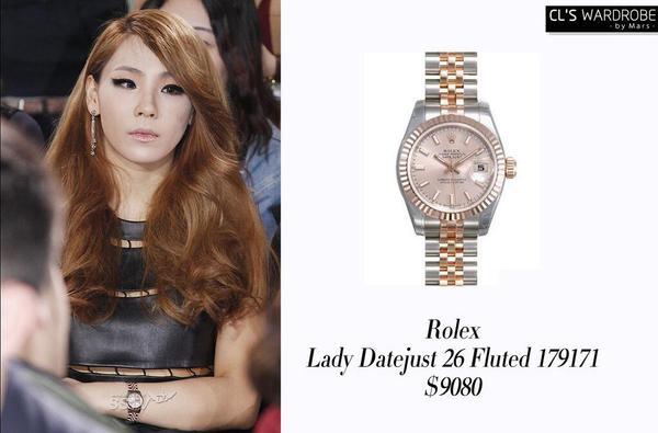 Sao hàn sử dụng đồng hồ đeo tay nào Dong-ho-deo-tay-13-cc21b