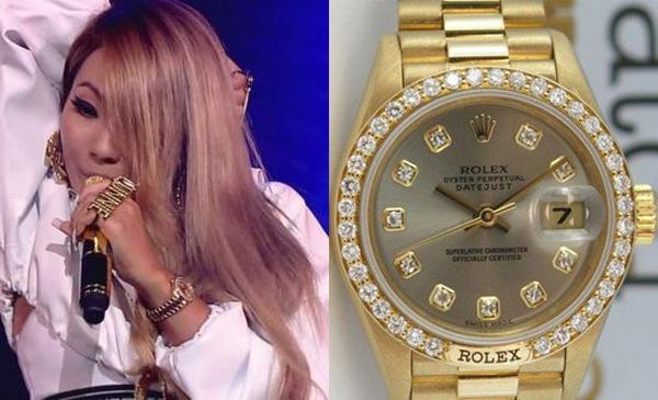Sao hàn sử dụng đồng hồ đeo tay nào Dong-ho-deo-tay-4-cc21b