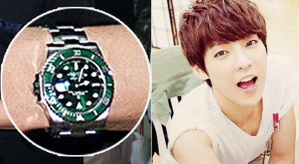 Sao hàn sử dụng đồng hồ đeo tay nào Dong-ho-deo-tay-6-cc21b