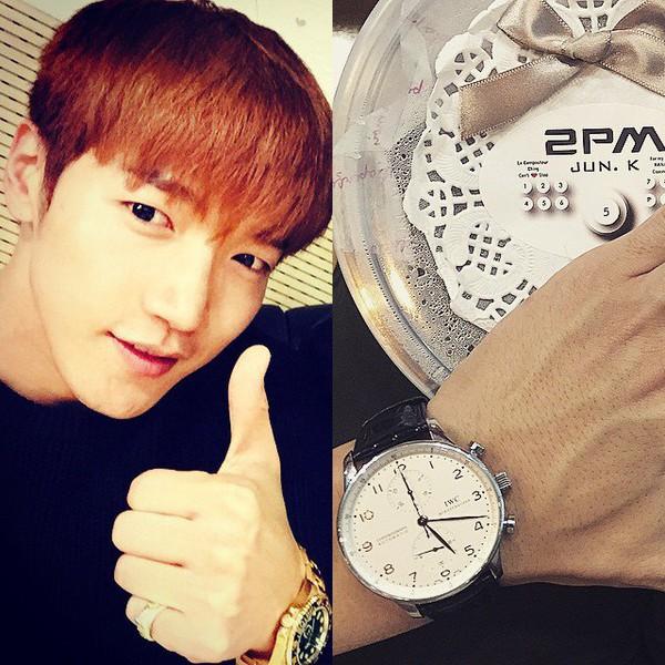 Sao hàn sử dụng đồng hồ đeo tay nào Dong-ho-deo-tay-9-cc21b