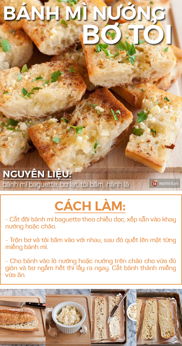 menu-1-52069