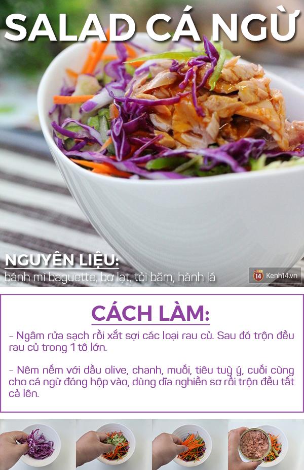 menu-3-52069