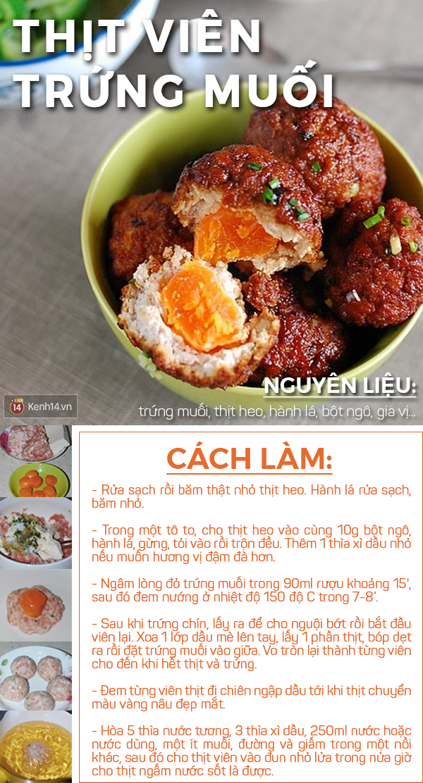 menu-1-c9a13