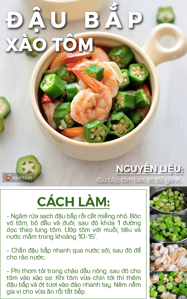menu-2-c9a13