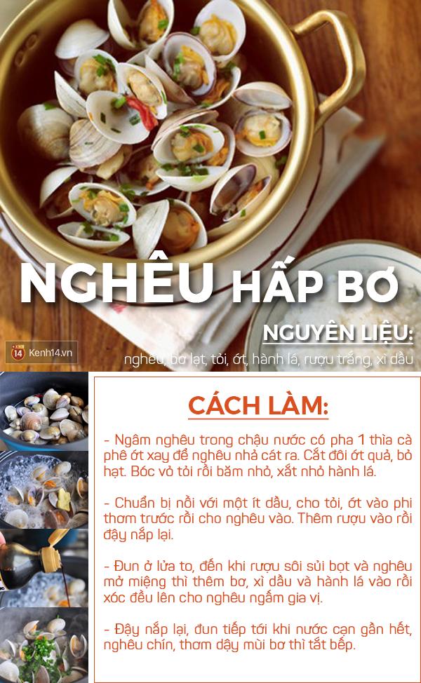 menu-1-1d8c5