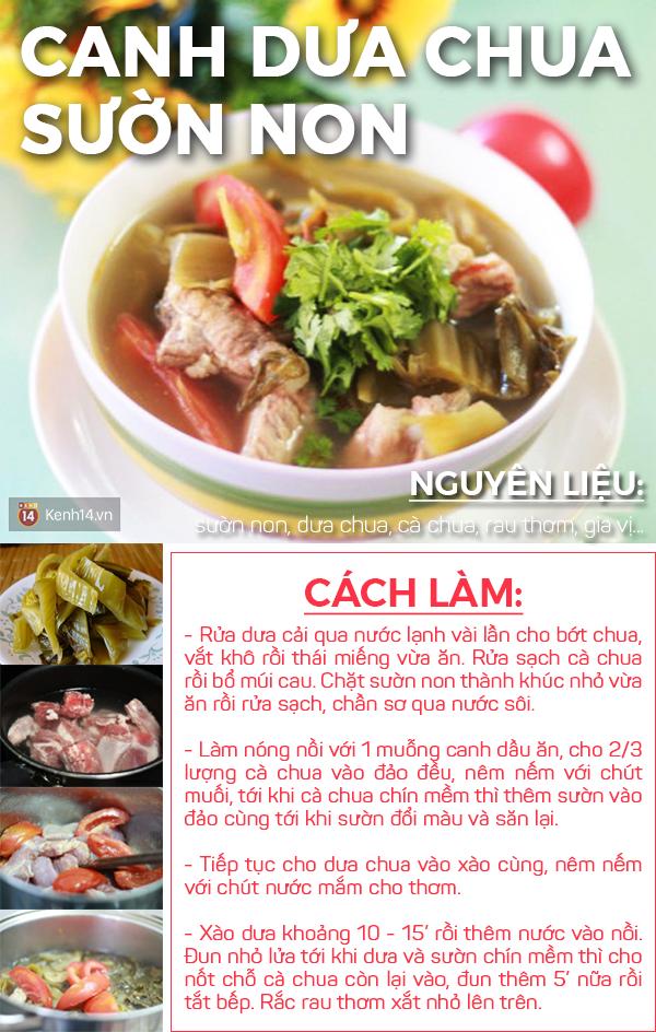 menu-3-1d8c5