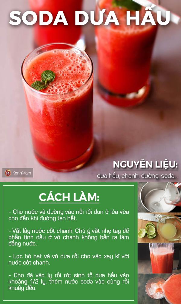 menu-2-af910