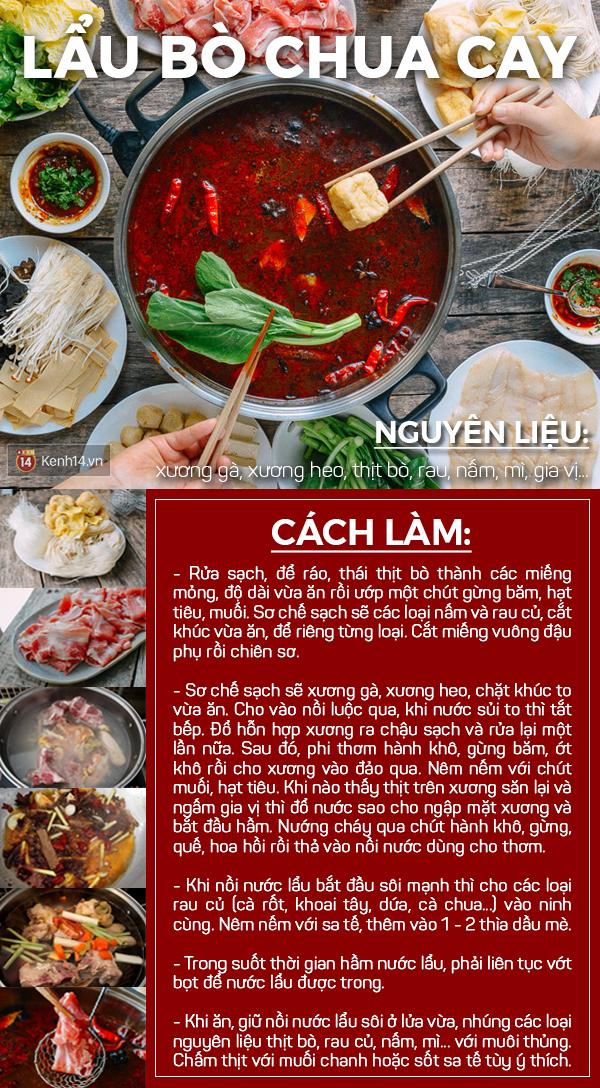 menu-1-757ed