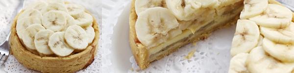 Bánh tart chanh khiến bạn không thể mở mắt 13