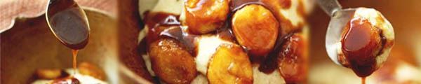 Gordon Ramsay mách cách làm kẹo caramel tuyệt ngon 3