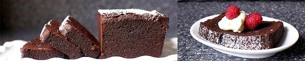 Làm bánh sinh nhật đẹp như của đầu bếp chuyên nghiệp 11