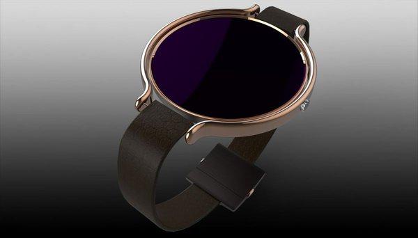 Đồng hồ thông minh siêu phẩm của công nghệ 150830tekvisionwatch3-9b9b8