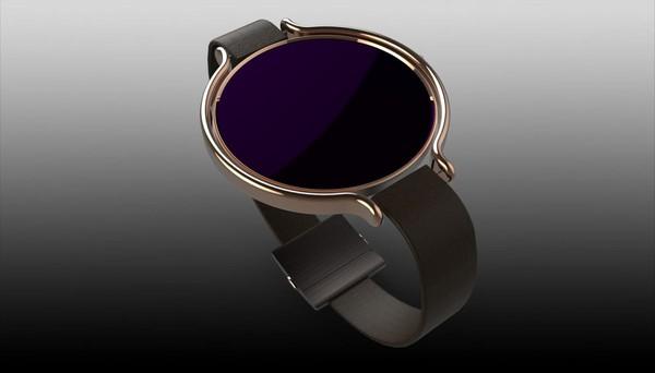 Đồng hồ thông minh siêu phẩm của công nghệ 150830tekvisionwatch5-9b9b8