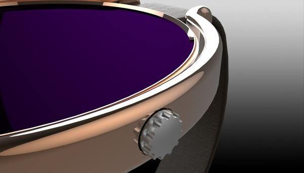 Đồng hồ thông minh siêu phẩm của công nghệ 150830tekvisionwatch6-9b9b8