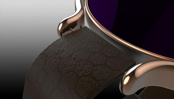 Đồng hồ thông minh siêu phẩm của công nghệ 150830tekvisionwatch7-9b9b8