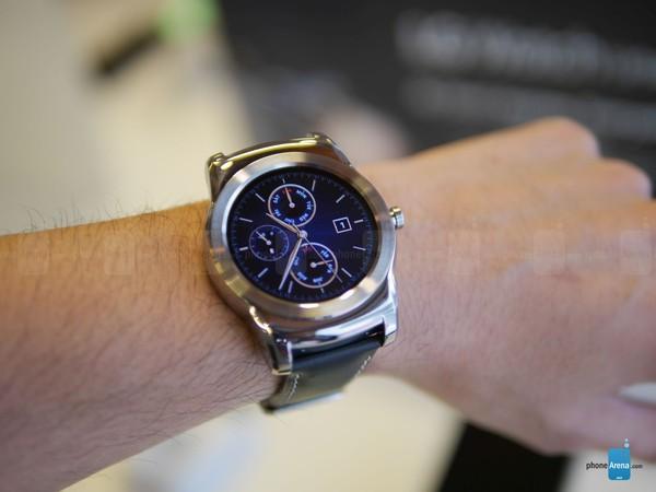 Tổng hợp những đồng hồ thông minh hàng đầu hiện nay ngoài apple watch 150427teksmapple1-8a9e5