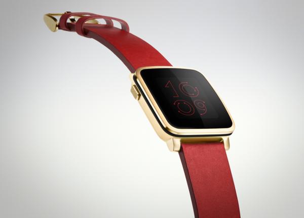 Tổng hợp những đồng hồ thông minh hàng đầu hiện nay ngoài apple watch 150427teksmapple2-8a9e5