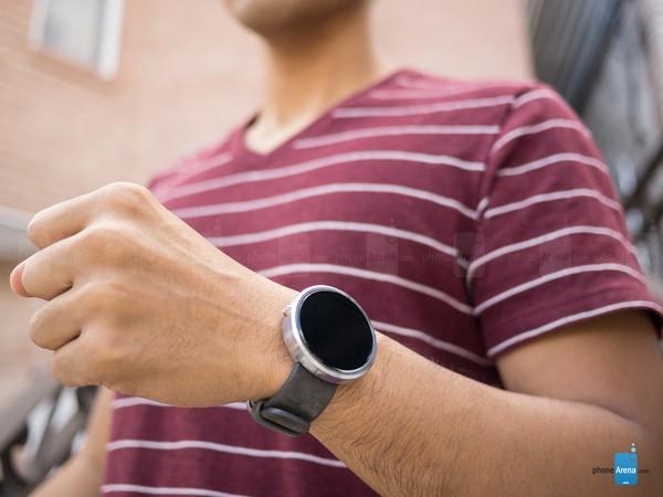 Tổng hợp những đồng hồ thông minh hàng đầu hiện nay ngoài apple watch 150427teksmapple3-8a9e5