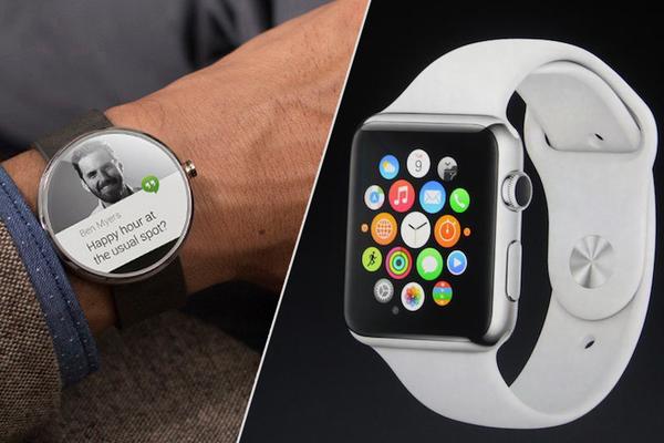 Swatch thương hiệu đồng hồ thông minh đang được trông đợi 150508tekswatch1-02bae