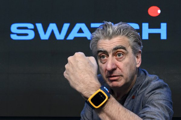 Swatch thương hiệu đồng hồ thông minh đang được trông đợi 150508tekswatch2-02bae