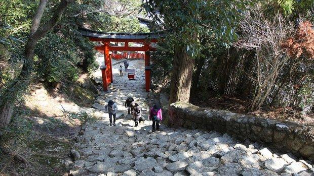 10 điều nhất định phải làm khi đi du học Nhật Bản - Ảnh 4.