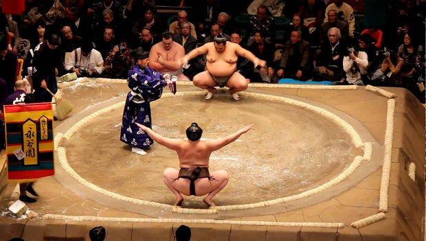 10 điều nhất định phải làm khi đi du học Nhật Bản - Ảnh 5.
